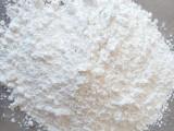 重钙 东莞重钙 质量保障厂家直销 量大从优 优质方解石粉
