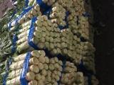东莞市阿兰蔬菜批发配送有限公司
