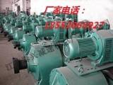 济宁锅炉GL-16P型炉排减速机价格多少