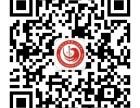 8月22日 (北京) 栗彥萍 罐療通督正骨術