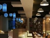 佰诺装饰专业承接咖啡店、写字楼、厂房、酒店等装修