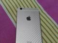 苹果6sp粉色64G