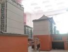热贡文化园区(老体育内) 商业街卖场 66.76平米