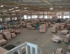 衢州室内篮球场木地板 首选胜枫运动木地板公司