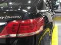 丰田 凯美瑞 2015款 2.0G 豪华版