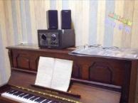 香梅北专业学吉他 学唱歌钢琴电子琴培训 弹唱速成班