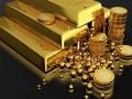 漳州高价上门回收抵押黄金