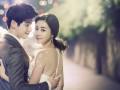 石家庄 最爱婚纱摄影 你要浪漫,我给感动