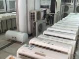 南昌市旧货回收南昌市空调回收南昌市高新区空调回收