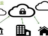 企业私有云存储的几个优势点