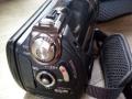 高清摄像机照相机