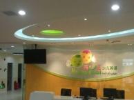 上海少儿英语培训班 幼儿英语启蒙班 英语培训中心