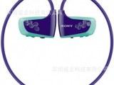 w262 跑步 w202运动型mp3 无线MP3  后挂式MP3