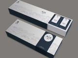 河南洛阳白酒盒包装定制