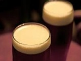 零动啤酒 零动啤酒诚邀加盟