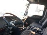 出售各种二手货车驾驶室