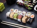 壽司培訓多少錢 婁底哪里可以學做壽司