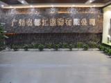 上海精品男装批发货源进货一条街