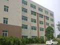 阜沙 天信商务中心 写字楼 13000平米