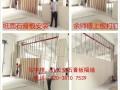 广州旧墙面刷新,木门翻新,家具改色,专业油漆工