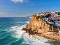 葡萄牙移民条件有哪些