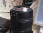 佳能 单反相机 60D 单机