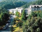 韩国优秀大学(湖西大学)申请现在开始