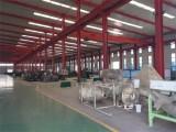 猪饲料生产线 小猪饲料小型生产线 小型饲料加工厂自用机器