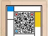 多语网站翻译 软件翻译 游戏翻译 本地化翻译公司