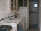 安新南区民航宿舍内单间配套3楼家具家电全
