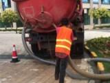 东莞厚街专业疏通下水道马桶地漏管道安装维修隔油池清理