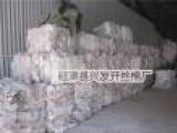 河南废旧编织袋回收价格回收编织袋