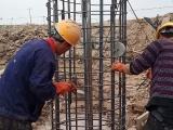 保定反循環鉆機打樁施工,反循環灌注樁施工公司