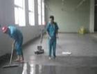 东莞谢岗地板清洗打蜡,环氧地坪,PVC,防静电地板