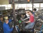海德堡印刷机安装调试