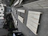 昌平南邵附近木箱包装厂
