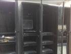 弱电WIFI系统智能系统(单包,双包均可