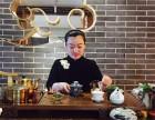 學高級茶藝師去哪里報名,茶藝技能實操培訓