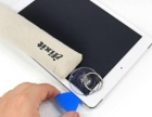 徐州iPad售后维修中心iPad的换外屏