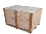 北京昌平北京昌平专用生产出口木箱