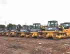 抚州二手推土机市场价格 160甘地多少钱出售