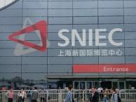 上海周边 各大展会口译旅游陪同翻译