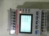 低压智能电机综合保护器