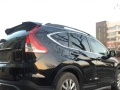 本田CR-V2013款 CR-V 2.0 自动 Exi四驱经典版