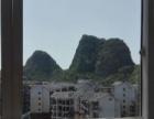 联达广场附近 安厦尙城风景 精装电梯房 1500元/月面议