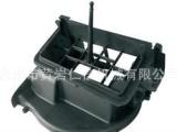 供应优质整理箱模具 周转箱模具  黄岩仁