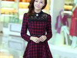 日韩女装代理加盟 厂家直销服装 一件代发货 淘宝微信开网店分销