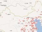 萍乡汉堡排行榜加盟,一天售卖230个汉堡,超级实惠