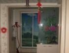 凉州民生花园 3室2厅1卫 118㎡