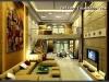海拉尔-天鹅湾小区2室1厅-29万元